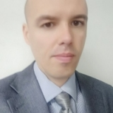 Дмитрий Б. аватар