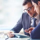 Юридические консультации  в сфере страхования