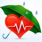 Страхование жизни и здоровья человека