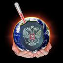 https://www.legalinsurance.ru/images/avatar/group/thumb_faa47d39d6e22312a2ffc0c3e9970e86.jpg