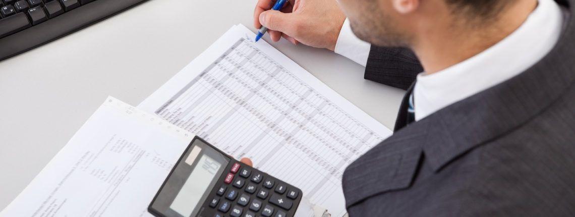 Банкротство страховых компаний