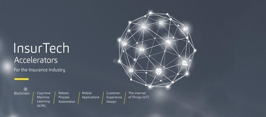 Страховщики мира инвестировали в Insurtech более $3 млрд в 2018 г. Согласно исследованию аналитической компании GlobalData, инвестиции на мировом рынке страховых технологий выросли на 84% в 2018 г., превысив отметку в $3 млрд.Увеличение финансирования отрасли привело к появлению новых иншуртех-стартапов и росту количества выданных цифровых полисов, пишет портал psm7.com со ссылкой на исследование.В исследовании компании GlobalData отмечается, что страховщики нового типа предлагают «очень персонализированные полисы». С помощью приложения клиент может застраховать, к примеру, машину, гаджет или жилье, а также выбрать период страхования: на час, на день или неделю.«Несмотря на то, что финансирование страховых технологий пока отстает от капиталовложений в другие отрасли (например, транспорт и развлечения), успех иншуртех-стартапов очевиден. Они не только создают новые продукты, но и влияют на индустрию страхования в целом», – указывается в исследовании. Страховые аналитики Global Data считают, что традиционные игроки рынка будут вынуждены и сами внедрять инновации и предлагать клиентам более гибкие услуги. Например, британская страховая компания Aviva уже представила пакет Aviva Plus, который предполагает изменение покрытия страховки в рамках ежемесячной подписки.http://www.asn-news.ru/news/71310