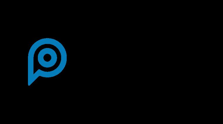 """ГК «Регион» купила страховое общество «Сургутнефтегаз»Группа компаний «Регион» (крупный частный инвестиционный холдинг) приобрела 100% доли ООО «Страховое общество «Сургутнефтегаз». Это второй страховщик, купленный группой – в 2018 г. в «Регион» уже вошла «Югория».«Сургутнефтегаз» продал своего страховщика. Фото wikimedia.org.О покупке страховщика 3 июля ГК «Регион» сообщила на своем официальном сайте.АСН отправило запрос в ГК «Регион» о сумме сделки, но в холдинге отказались раскрывать информацию. Федеральная антимонопольная служба и Центральный банк Российской Федерации согласовали сделку, указывается в сообщении.Председатель совета директоров ГК «РЕГИОН» Сергей Менжинский заявил, что вхождение «Сургутнефтегаза» в состав «Региона» позволит обеспечить эффективное развитие сегмента страхования в рамках Группы и усилить компетенции участников. """"«Сургутнефтегаз» получает доступ к новым технологиям и платформе управления бизнес-процессами холдинга, «Югория» - успешный опыт профессионалов, прежде всего, в страховании крупных промышленных объектов"""", – отметил Сергей Менжинский. Гендиректор ООО «Страховое общество «Сургутнефтегаз» Эльвира Соловьева отметила, что «в условиях кадрового дефицита в регионах наличие высокопрофессиональных команд у обеих компаний также откроет новые возможности».Как уже сообщало АСН, 2 июля Совет директоров ПАО «Сургутнефтегаз» принял решение прекратить участие ПАО «Сургутнефтегаз» в ООО «Страховое общество «Сургутнефтегаз». ПАО «Сургутнефтегаз» является крупной российской нефтяной и газодобывающей компанией. Страховое общество «Сургутнефтегаз» – универсальная региональная страховая компания, ведущая свою историю с 1996 г. В основном ведет деятельность на территории Урала и Западной Сибири.Страховые резервы страховщика, по данным на 31 декабря 2018 г. составили 2,5 млрд р., величина собственного капитала - 3,3 млрд р., уставный капитал – 1,9 млрд р., чистая прибыль – 151 млн р. По данным Банка России, в 2018 г. СО «Сургутнефтегаз» собрало 3,0 м"""