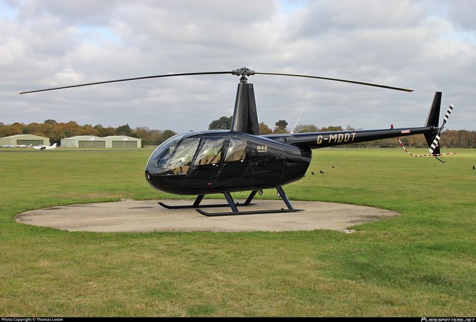 «Ингосстрах» выплатил 13,3 млн р. в связи с повреждением вертолета«Ингосстрах» произвел выплату страхового возмещения в размере 13,3 млн р. в связи с повреждением вертолета Robinson R44 II в Московской области.Страховой случай произошел в конце июля 2019 г., когда во время выполнения частного полета произошло столкновение лопастей вертолета Robinson R44 II со столбом уличного освещения и грубое приземление на планируемую точку посадки.Данное происшествие было признано страховым случаем в рамках договора страхования каско воздушных судов. Выплата произведена в размере полной страховой суммы, сообщает «Ингосстрах».http://www.asn-news.ru/news/71489#ixzz60xMCWBRP