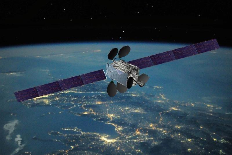 Объявлен тендер по страхованию спутника «KazSat-3»АО «Информационные спутниковые системы» имени академика М.Ф. Решетнева» объявило запрос предложений по страхованию рисков при эксплуатации космического аппарата «KazSat-3». Максимальная цена контракта составляет 159,7 млн тенге (26,2 млн р.).Будут застрахованы имущественные интересы страхователя, связанные с возможной потерей его дохода в случае невозможности эксплуатировать оператором один или несколько транспондеров космического аппарата в результате страхового случая. Происшествие означает событие, вследствие которого космическому аппарату нанесены повреждения либо произошел отказ (как постоянный, так и постоянно повторяющийся) в работе приборов и бортовых систем. Страховая сумма по контракту превышает 4 млрд тенге. Заявки на участие в запросе предложений можно подавать до 20 ноября. Итоги планируется подвести 25 ноября, следует из документации закупки.Спутник «KazSat-3» изготовлен АО  «ИСС» в соответствии с договором №80 от 20 июня 2011 г. на создание и запуск национального геостационарного спутника связи и вещания «KazSat-3» между АО «ИСС» и Республиканским центром космической связи (РЦКС).http://www.asn-news.ru/news/71950#ixzz65ulVQJNK