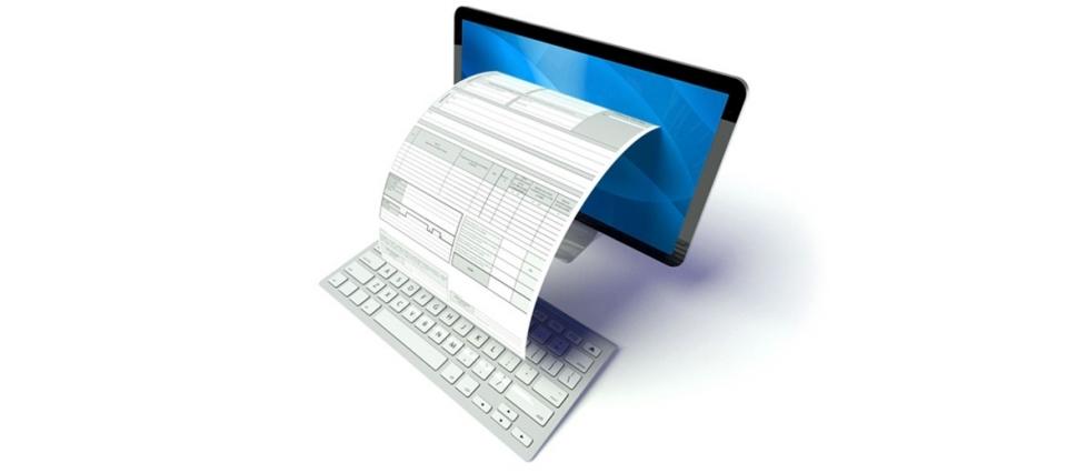 «МАКС» начал применять технологию выставления электронных счетовСтраховая компания «МАКС» в рамках стратегии развития информационных технологий и повышения качества клиентского обслуживания разработала и внедрила сервис выставления электронного счета страхователям.Теперь клиент компании получает на электронную почту или по смс уникальную ссылку для оплаты своего договора страхования. Особенно данная технология удобна для оплаты очередных взносов по договорам страхования с рассрочкой и оплаты пролонгации договоров, отмечает страховщик.«Наиболее востребованной возможность получения электронного счета оказалась у наших клиентов, заключивших многолетние договоры ипотечного страхования. Теперь им не нужно каждый год приезжать в офис, а достаточно обратиться в колл-центр компании с  просьбой о выставлении электронного счета и последующей его оплатой с мобильного устройства», ‒ сказал руководитель дирекции имущественного страхования СК «МАКС» Александр Агапов.http://www.asn-news.ru/news/72011#ixzz66HIHUn35