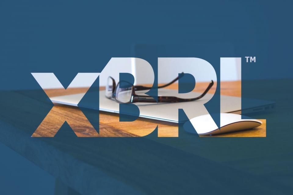 Центр XBRL опубликовал первые положительные результаты тестирования IT-решений по XBRL Обновление перечня прошедших сертификацию ИТ-решений будет происходить на ежемесячной основе при условии их наличия.1 декабря 2020 г. на сайте АНО «Центр ИксБиАрЭл» (далее — Центр XBRL) в подразделе «Сертификация ПО/ Действующие сертификаты XBRL» опубликованы первые положительные результаты тестирования ИТ-решений по XBRL в рамках процесса добровольной сертификации ПО, сообщила пресс-служба Банка России. В апреле 2020 г. Центр XBRL (учреждённый Банком России) запустил систему добровольной сертификации программных продуктов разработчиков ИТ-решений по XBRL.Данная система направлена на объективную оценку соответствия программного обеспечения, используемого для формирования или конвертации отчётности в формат XBRL, требованиям, установленным международными спецификациями XBRL, и правилами формирования отчетности в формате XBRL и ее представления в Банк России.Главная цель внедрения системы добровольной сертификации ИТ-решений по XBRL — минимизация количества ошибок технического характера при формировании отчётности в формате XBRL и представление корректных отчетных данных в Банк России. Сертификация направлена на независимое подтверждение качества используемого при этом программного обеспечения.Сертификат соответствия применим строго к той версии программного продукта, которая являлась объектом сертификации и получила положительные результаты тестирования.На сайте www.xbrl.ru размещен полный пакет документации Центра XBRL по системе добровольной сертификации, включая информацию о порядке, сроках, стоимости и результатах прохождения сертификации.Заявителям, программное обеспечение которых прошло сертификацию, для описания сертифицированной версии программного обеспечения разрешено использовать фразу «сертифицированное АНО «Центр ИксБиАрЭл» программное обеспечение XBRL».Центр XBRL по запросу сможет подтверждать статус сертификации программного обеспечения третьим лицам, включая организ