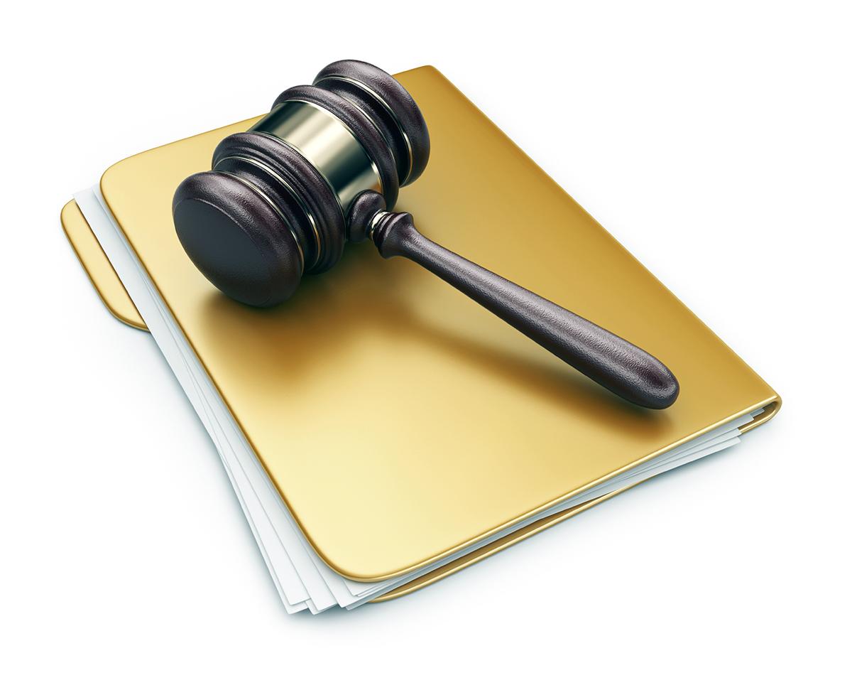 юридические консультации форум