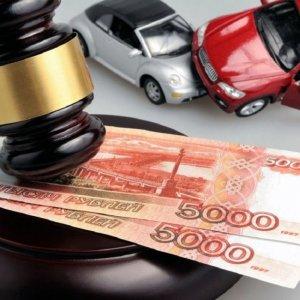 Принцип возмещения убытков как основа классического страхования