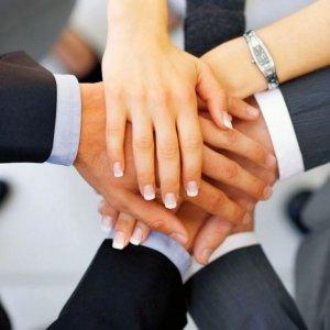 Участники договора имущественного страхования