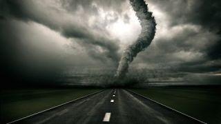 Самые страшные стихийные бедствия и катастрофы - документальный фильм 2015 года