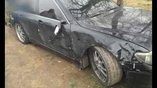 В Армавире осудили мошенников в сфере страхования