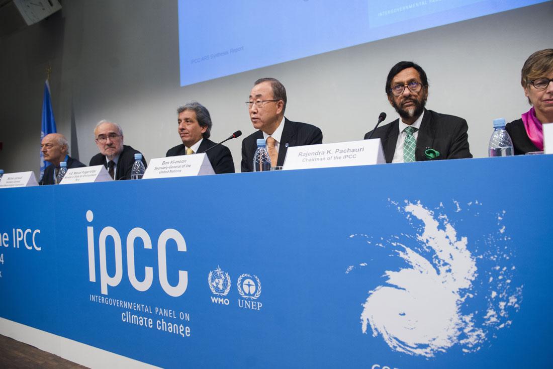 IPCC_0.jpg